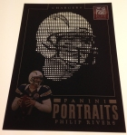 Panini America 2013 Elite Football Portraits (6)