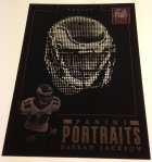 Panini America 2013 Elite Football Portraits (8)