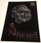 Panini America 2013 Elite Football Portraits (9)