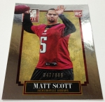 Panini America 2013 Elite Football QC (10)
