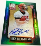 Panini America 2013 Elite Football QC (106)