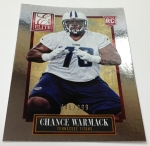 Panini America 2013 Elite Football QC (12)