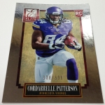 Panini America 2013 Elite Football QC (13)