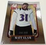 Panini America 2013 Elite Football QC (14)