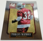 Panini America 2013 Elite Football QC (15)