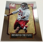 Panini America 2013 Elite Football QC (16)