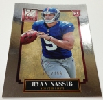 Panini America 2013 Elite Football QC (17)