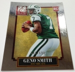 Panini America 2013 Elite Football QC (18)