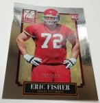 Panini America 2013 Elite Football QC (20)