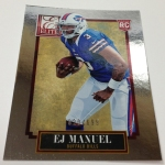 Panini America 2013 Elite Football QC (21)