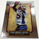 Panini America 2013 Elite Football QC (22)