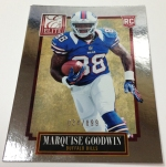 Panini America 2013 Elite Football QC (23)