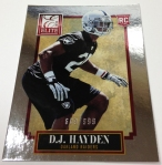 Panini America 2013 Elite Football QC (24)