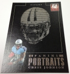 Panini America 2013 Elite Football QC (27)
