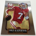 Panini America 2013 Elite Football QC (3)