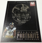 Panini America 2013 Elite Football QC (30)