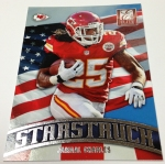 Panini America 2013 Elite Football QC (31)