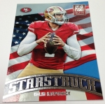 Panini America 2013 Elite Football QC (32)