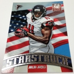 Panini America 2013 Elite Football QC (33)