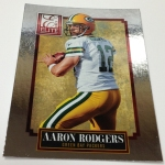 Panini America 2013 Elite Football QC (4)