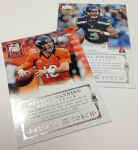Panini America 2013 Elite Football QC (40)