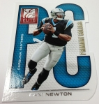 Panini America 2013 Elite Football QC (42)