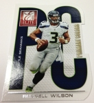 Panini America 2013 Elite Football QC (43)