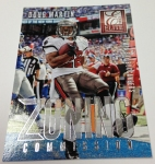 Panini America 2013 Elite Football QC (49)