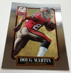 Panini America 2013 Elite Football QC (5)