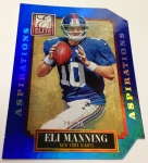 Panini America 2013 Elite Football QC (57)