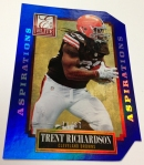 Panini America 2013 Elite Football QC (58)
