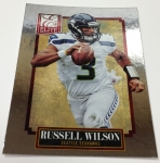 Panini America 2013 Elite Football QC (6)