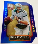 Panini America 2013 Elite Football QC (60)