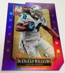 Panini America 2013 Elite Football QC (61)