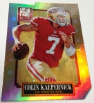 Panini America 2013 Elite Football QC (63)