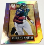 Panini America 2013 Elite Football QC (64)