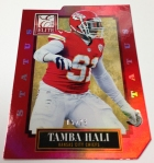 Panini America 2013 Elite Football QC (65)