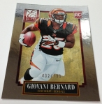 Panini America 2013 Elite Football QC (7)