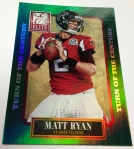 Panini America 2013 Elite Football QC (70)