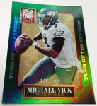 Panini America 2013 Elite Football QC (72)