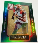 Panini America 2013 Elite Football QC (73)