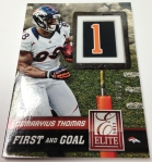 Panini America 2013 Elite Football QC (76)