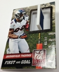 Panini America 2013 Elite Football QC (78)