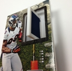 Panini America 2013 Elite Football QC (79)