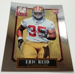 Panini America 2013 Elite Football QC (8)