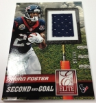 Panini America 2013 Elite Football QC (81)