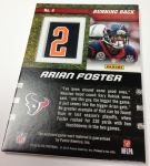 Panini America 2013 Elite Football QC (82)