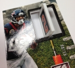 Panini America 2013 Elite Football QC (84)