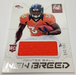 Panini America 2013 Elite Football QC (88)