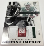 Panini America 2013 Elite Football QC (96)